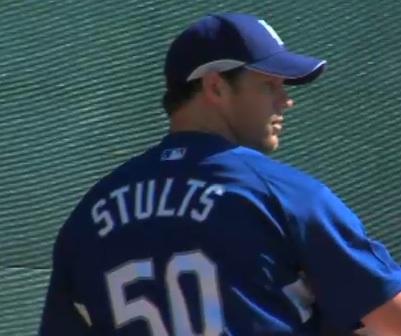 ID-stutls-318.jpg