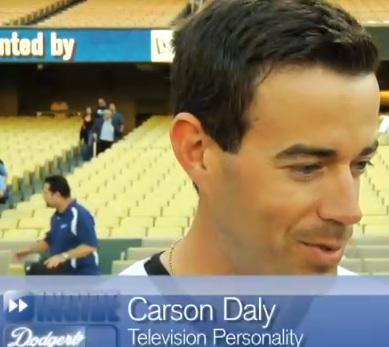 ID-Daly_56.jpg